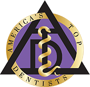 america's top dentist