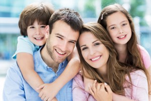 Get everything your family needs for healthy teeth and gums. Learn about comprehensive care from your West Orange, NJ dentists at D&G Dental.