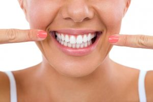 "How many times have you had to search, ""dentist near me"" for help with your porcelain veneers?"