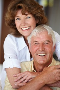 dental implants west orange