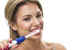 Your dentist in Caldwell, NJ explains tooth decay prevention.