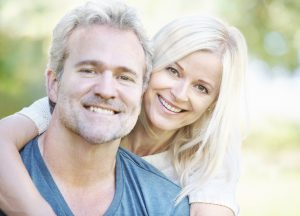For dental implants in West Orange, trust the team at D & G Dental.